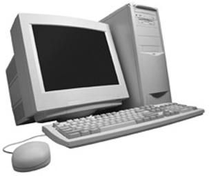 computerplain.jpg